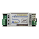 EthMBus-4M - Ethernet to M-Bus communication converter