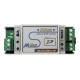 RS232toMBus-4M - Ethernet to M-Bus communication converter
