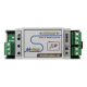 RS485toMBus-4M - RS485 to M-Bus communication converter