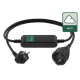 PowerCable MQTT 101x
