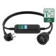 NETIO PowerCable IQRF 901x