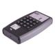 Universal service remote control for fuel pumps (Tokheim, Wayne Dresser, Adast, Tatsuno Benc, Satam)