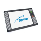 TS02-108 Professional Tablet