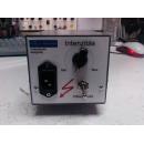Ionizing power supply
