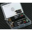 USB485-STIXL