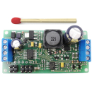 Smart Charger Module for NiMH Battery Packs