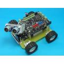 AMEX Mini Robot II