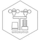 WarioWeather