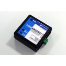 USB485ISO