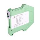 Galvanic 4-20 mA Isolator