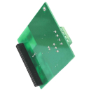 RS485 communication module for Logitron HTRF