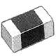 Ferrite Bead 70Ohm 0,2A SMD 1206