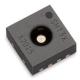 Humidity & Temperature Sensor ±2% RH ±0,3°C I2C DFN8
