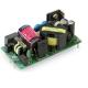 AC/DC Power Supply 30W 24VDC/1250mA