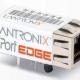 Embedded Web Server XPort EDGE RJ45