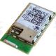 xPico WiFi Module 802.11 b/g/n w/ Antenna