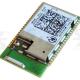 xPico WiFi Device Server Module 802.11 b/g/n U.FL Bulk