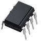 Optocoupler digital 2-channel 1MBit/s 8mA 20V DIP8