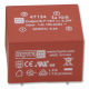 AC/DC Power Supply for PCB 7,5W 12V/0,625A Regulated