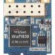 Stand-alone WiFi Module 802.11b/g/n U.FL