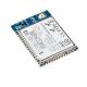 WiFi modul 802.11b, Low Power