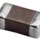 Ceramic Capacitor SMD 0805 10nF