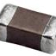Ceramic Capacitor SMD 1206 100nF