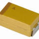 Tantalum Chip Capacitor A Size