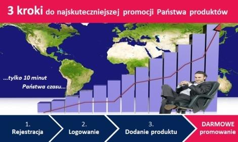 [banner: pl_ecube_banner.jpg]